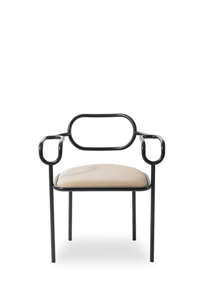 cappellini_new_products_2019_1_