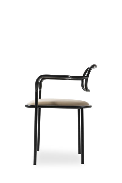 cappellini_new_products_2019_2_