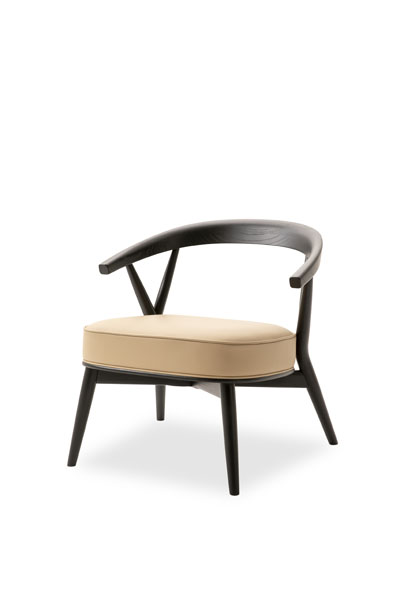 cappellini_new_products_2019_33_