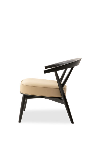 cappellini_new_products_2019_34_