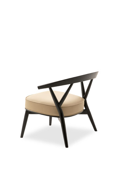 cappellini_new_products_2019_35_