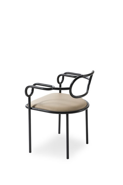 cappellini_new_products_2019_3_