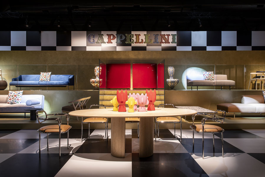 cappellini_rho_fair_10_