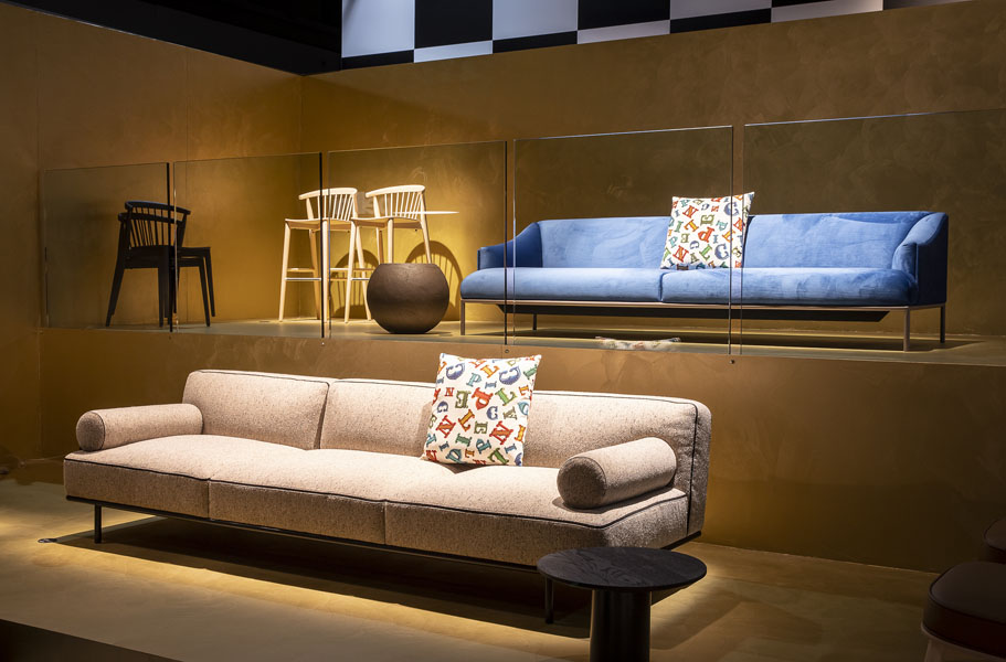 cappellini_rho_fair_11_