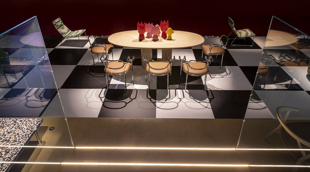 cappellini_rho_fair_12_