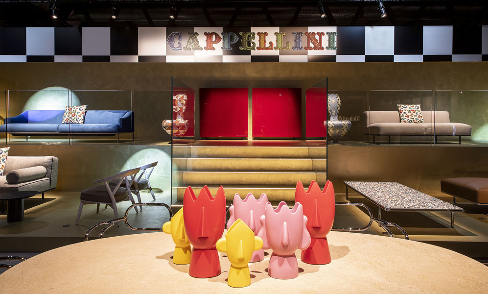 cappellini_rho_fair_13_