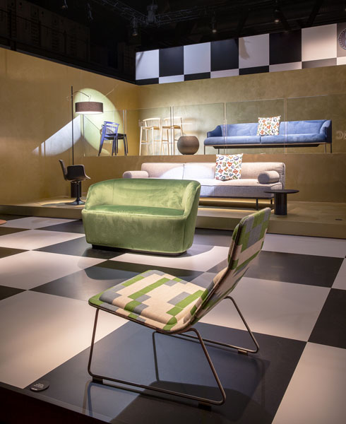 cappellini_rho_fair_14_