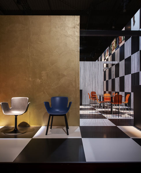 cappellini_rho_fair_15_