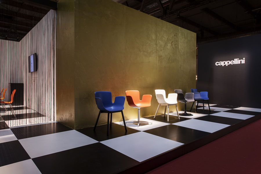 cappellini_rho_fair_1_