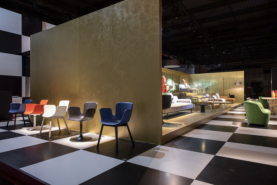 cappellini_rho_fair_2_