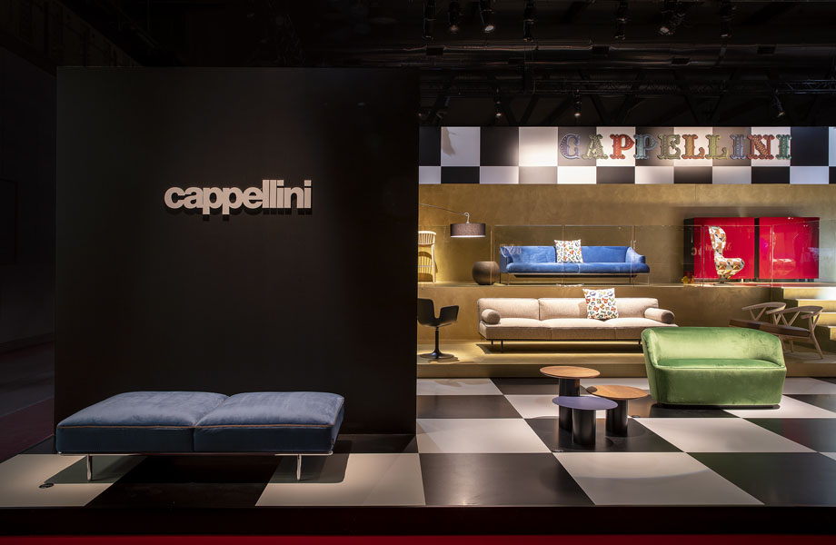 cappellini_rho_fair_4_