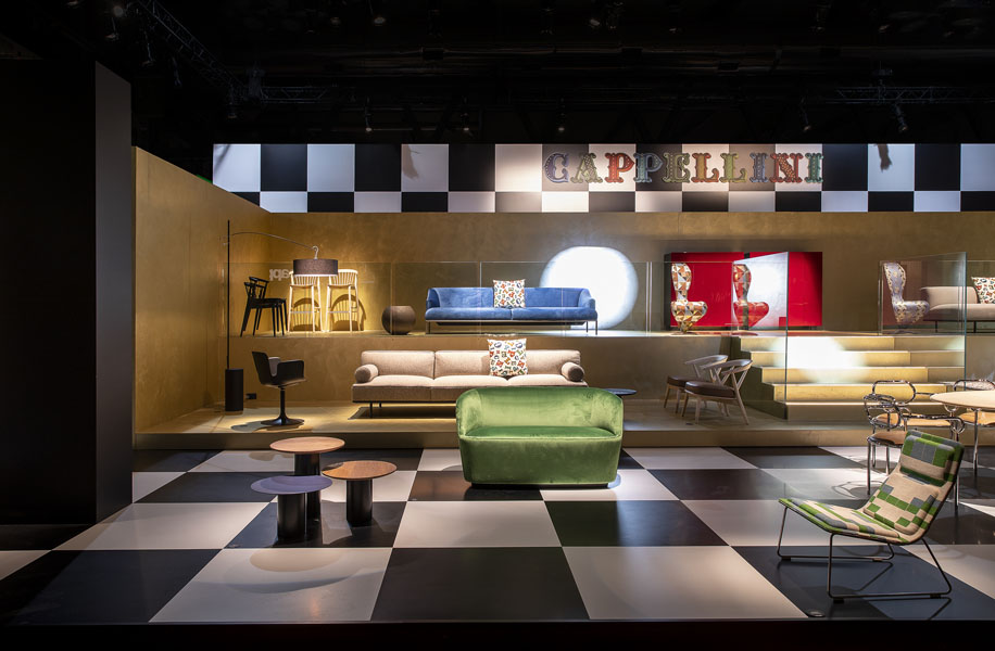 cappellini_rho_fair_5_