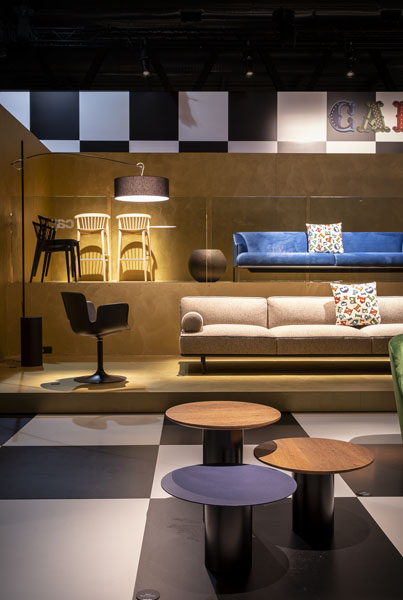 cappellini_rho_fair_6_