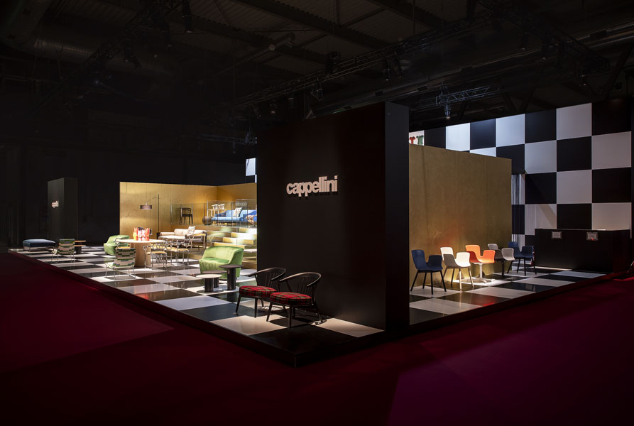 cappellini_rho_fair_7_