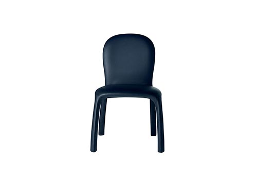 Admirable Modern Chairs Designer Small Armchairs Poltrona Frau Caraccident5 Cool Chair Designs And Ideas Caraccident5Info