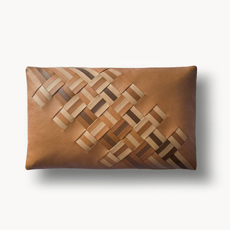 The Decorative Cushions — Journey