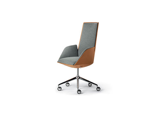 Pleasant Modern Desk Chairs Ergonomic Office Chairs Poltrona Frau Lamtechconsult Wood Chair Design Ideas Lamtechconsultcom