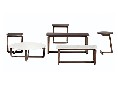 Small Tables 6