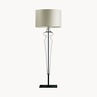 Lampade Complementary by Jean Le Marie Massaud Furnishings OPkZuTXi