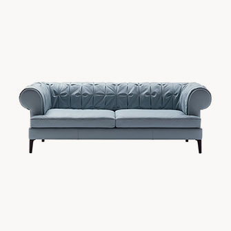 Tremendous Manto Sofas By Poltrona Frau Style Design Centre Andrewgaddart Wooden Chair Designs For Living Room Andrewgaddartcom