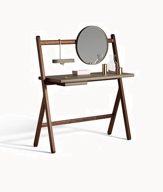 Ren - Dressing table