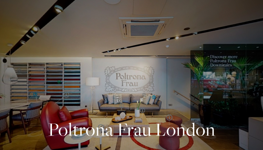 VIRTUAL-TOUR-London