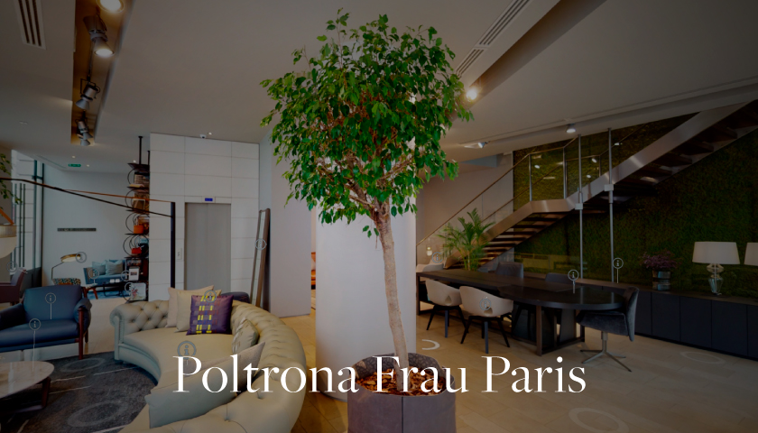 VIRTUAL-TOUR-Paris