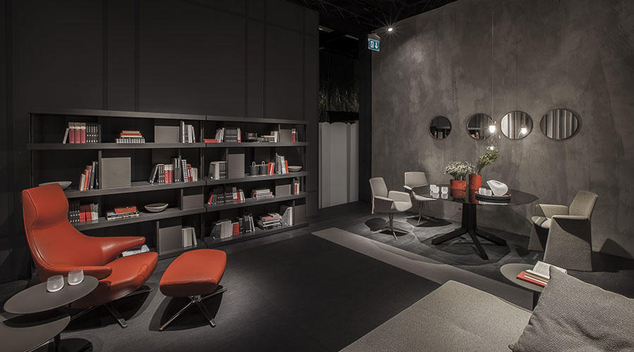 news_imm_cologne_2019_10