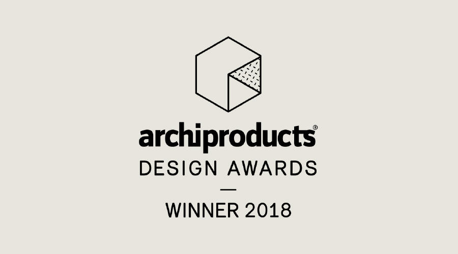 template_news_archiproducts_design_awards2_1