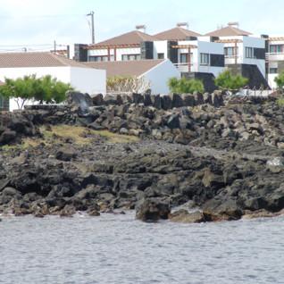 Picture of Baia da Barca