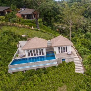 Cliffside_Suite_Aerial_View