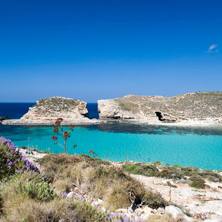 9e0773441fc04 Gozo - Is it the Best Diving in the Mediterranean? | Original Travel ...