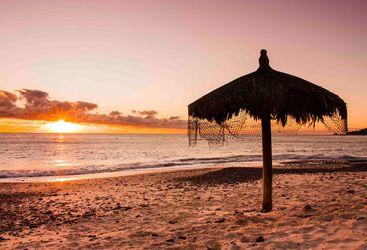 Cabo Beach, Baja California, Mexico