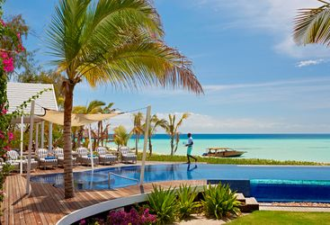pool_view_thanda_island