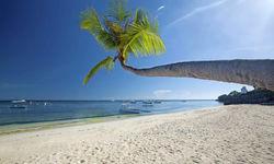 Panglao Beach, Philippines