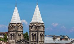 St Joseph's Cathedral, Stone Town