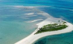 Mozambique islands