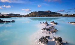 blue lagoon iceland