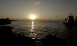 Spot Bay, Little Cayman