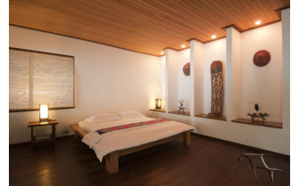 Picture of Bedroom at Sorido Bay