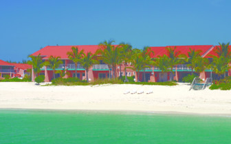 Picture of Bimini Sands Resort