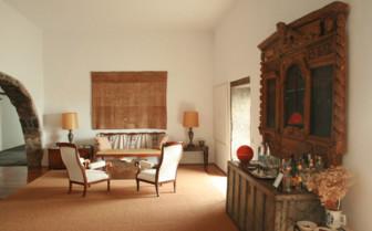 Picture of the Lounge at Convento de Sao Francisco