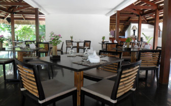 Picture of Dining at Ananyana Beach Resort