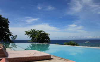 Picture of Pool View Amorita Resort