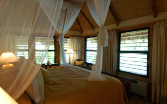 Picture of Little Palm Island Room