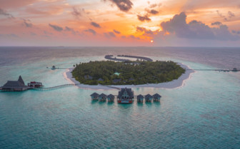 Picture of Anantara Kihavah