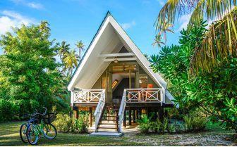 alphonse-bungalow-exterior