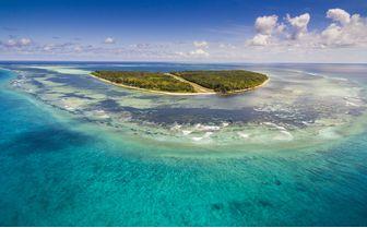 Alphonse_Island
