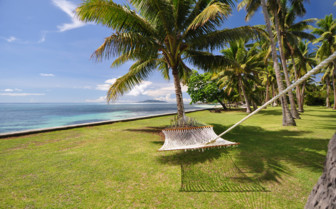 Picture of Hammock View at Wakaya Club