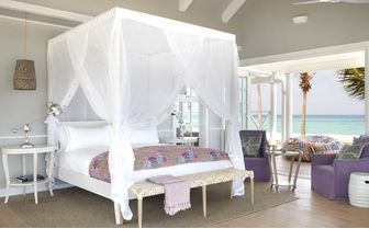 bedroom_thanda_island